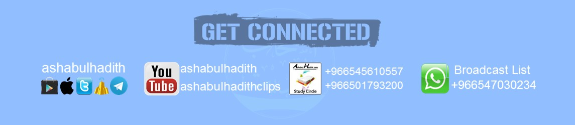 get-connected-Banner